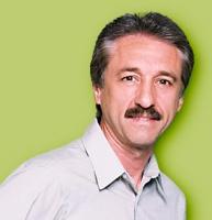 Ray Comfort profile photo