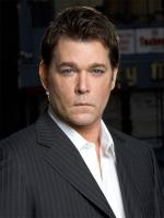 Ray Liotta profile photo