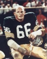Ray Nitschke profile photo