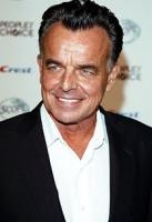 Ray Wise's quote #1