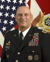 Raymond T. Odierno profile photo