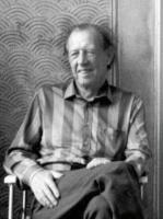 Raymond Williams profile photo