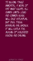 Realms quote #2