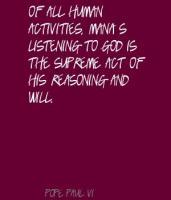 Reasoning quote #3