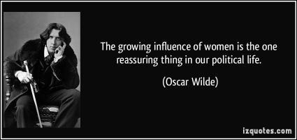 Reassuring quote #1