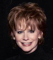 Reba McEntire profile photo