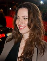 Rebecca Hall profile photo