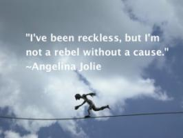Rebels quote #2