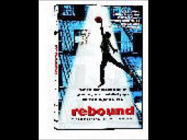 Rebound quote #1