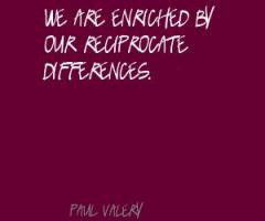 Reciprocate quote #2