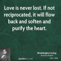 Reciprocated quote #2