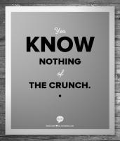 Recite quote #2