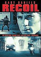 Recoil quote #1