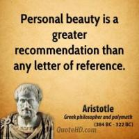 Recommendation quote #2