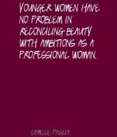 Reconciling quote #2