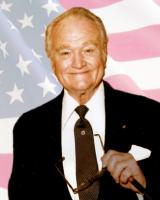 Red Skelton profile photo