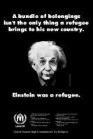 Refugee quote #1