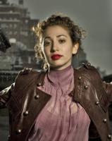 Regina Spektor profile photo