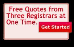 Registration quote