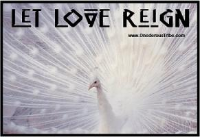 Reign quote #4