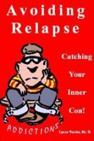 Relapse quote #2