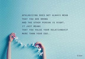 Relating quote #1