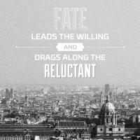 Reluctant quote #4