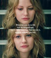 Remember Me quote #2