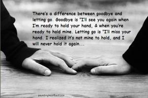 Remembrance quote #2