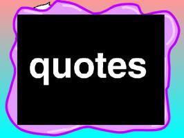 Remix quote #2
