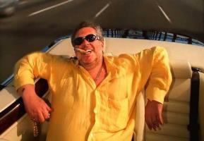 Rene Rivkin profile photo
