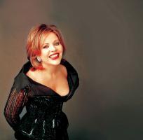 Renee Fleming profile photo