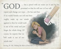 Repent quote #5