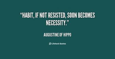 Resisted quote