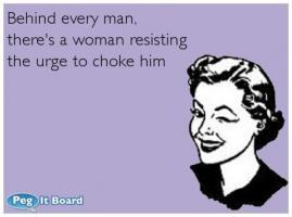 Resisting quote