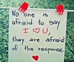 Response quote #5