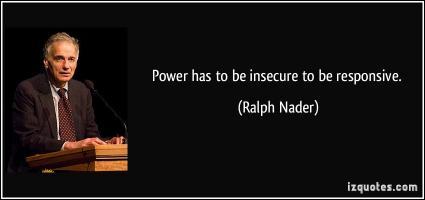 Responsive quote #2