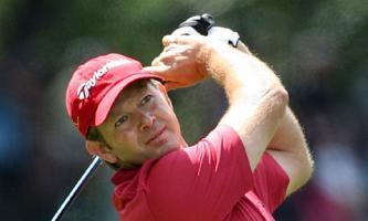 Retief Goosen profile photo