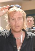 Rhys Ifans's quote #5