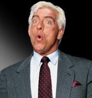 Ric Flair profile photo