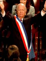 Ricardo Lagos profile photo