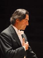 Riccardo Muti profile photo