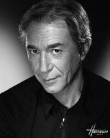 Richard Berry profile photo