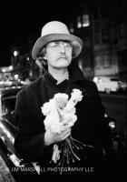 Richard Brautigan profile photo