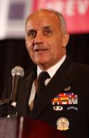 Richard Carmona profile photo