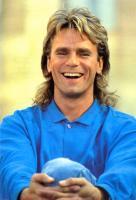 Richard Dean Anderson profile photo