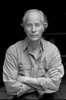 Richard Ford's quote