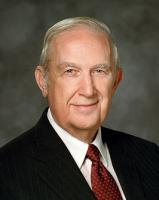 Richard G. Scott profile photo