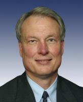 Richard H. Baker profile photo