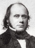 Richard Henry Dana, Jr. profile photo